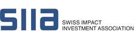 Swiss Impact Investment Association